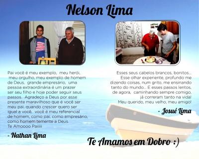 06 - D - Nelson Lima