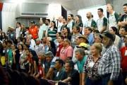 foto plenaria oficial