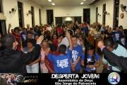 AD SJP - Desperta Jovem - Id2