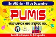 pumis-id