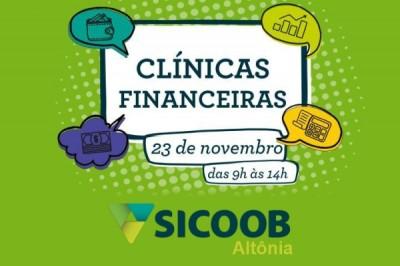 Sicoob - Clínicas Financeiras - Id