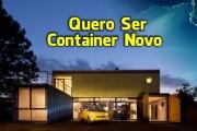 Container Novo - Id01