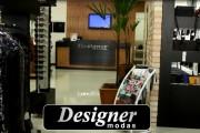 Designer Modas - Id
