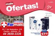 Farmais 05-2016 - Destaque P02