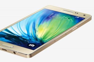 Samsung-Galaxy-A5-750