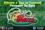Pesqueiro do Bana - ID-09