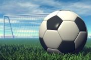 futebol1