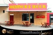 Homers Beer - Id