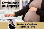 Thamires Ratti - Estabilidade - id