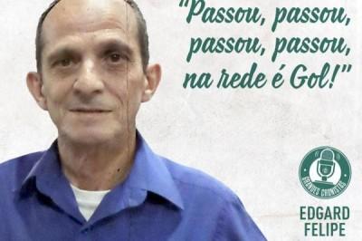 Edgard Felipe