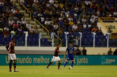 Sicredi - Copa Continental Pneus do Brasil