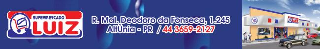 Banner Topo - SM Luiz
