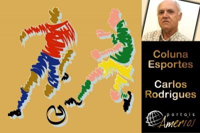 Coluna Esportes - Id3