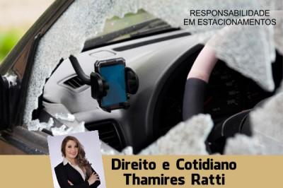 Thamires Ratti - Estacionamentos - id