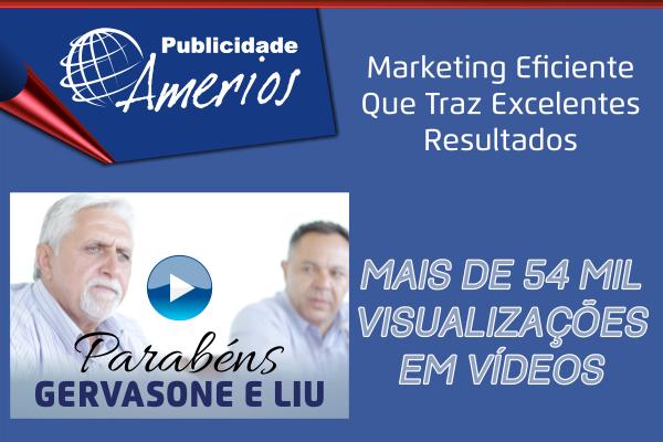 amerios-publicidade-resultado-gervasone-e-liu