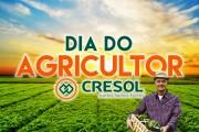 Cresol - Dia do Agricultor 2018 - Id