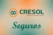 SEGUROS - ID