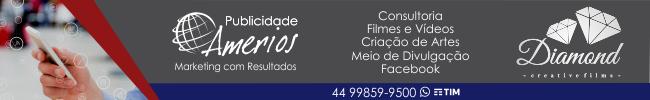 Banner Topo - Amerios Publicidade 2