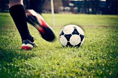 Futebol - Carlos Rodrigues