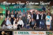 Cresol 2017 - Plano Safra - Id