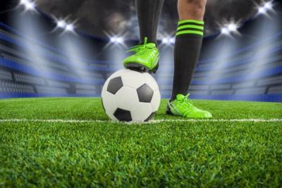 2016.11.23-futebol