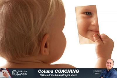 Douglas Alberto - Coaching - 02-A - Id