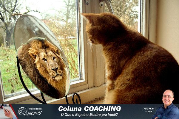 Douglas Alberto - Coaching - 02-B - Id