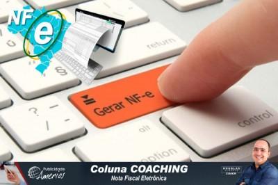 Douglas Alberto - Coaching - 03-A - Id