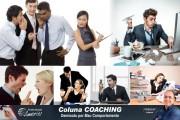 Douglas Alberto - Coaching - 04-A - Id