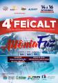 Feicalt - Cartaz Final - Id