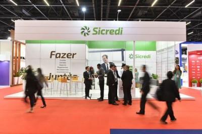 Sicredi - ENACAB 2017 - 01 - Id