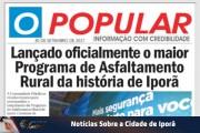 Jornal O Popular - 30-Set-2017 - Id