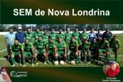 SEM-de-Nova-Londrina