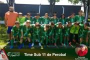 Sub-11-de-Perobal