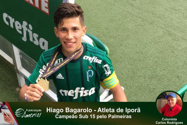 Hiago-Bagarolo