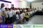 Sicredi - Projeto AUFAV - Id