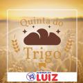 SM Luiz - Quinta do Trigo