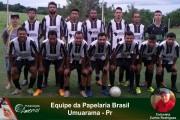 Papelaria Brasil Umuarama