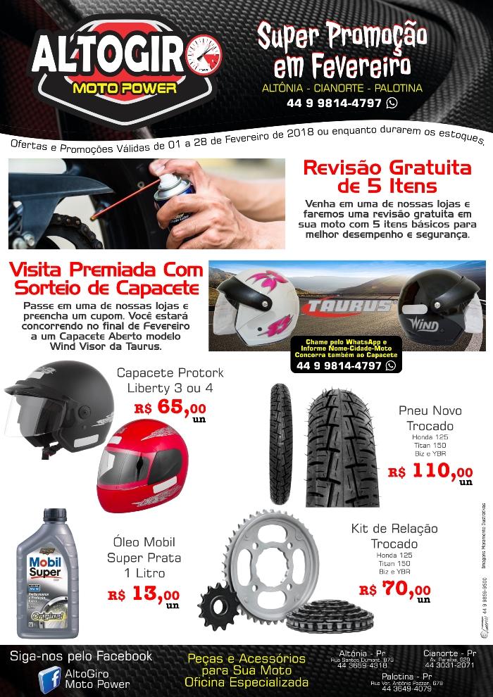 AltoGiro - Folheto 2018-02 - Id