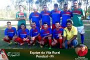 Equipe-Vila-Rural-Perobal