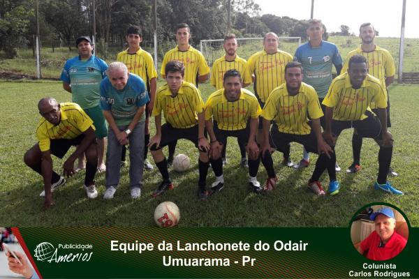 Equipe-da-Lanchonete-do-Odair