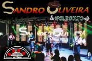 Sandro Oliveira e Grupo Fole Solto - Id