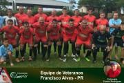 Veteranos-Francisco-Alves