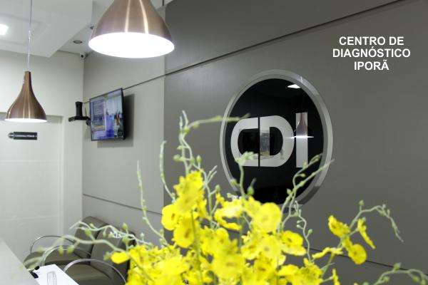 CDI - MT - Id