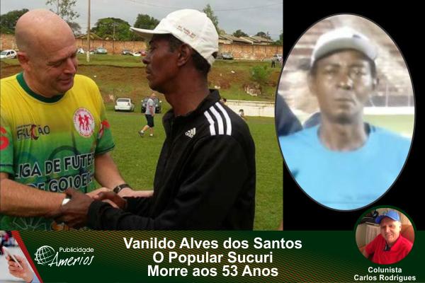 Vanildo-Alves-dos-Santos
