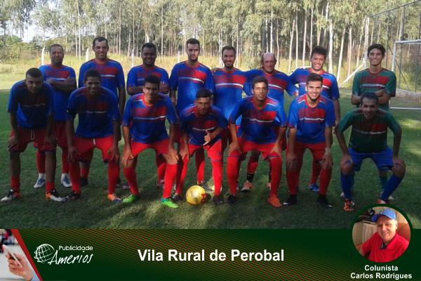 ila-Rural-de-Perobal