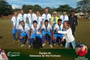 Equipe-Vila-Formosa