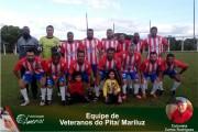 Equipe-do-Pita-Mariluz