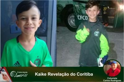 Kaike-Coritiba-fc
