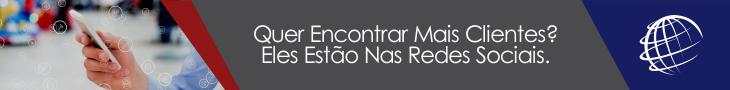 Banner Conteúdo - Amerios Publicidade
